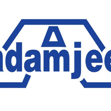 AM Best downgrades Pakistan's Adamjee because of equity market volatility