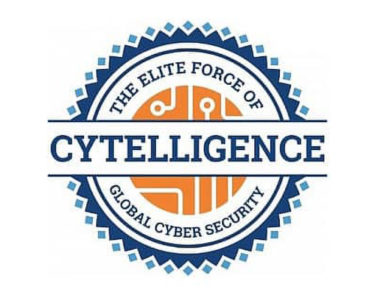 Aon acquires cybersecurity firm Cytelligence