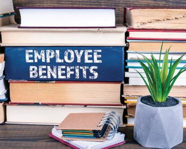 Risk managers rising to the challenge of employee benefits