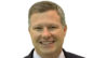 Marsh JLT Specialty appoints global head of aviation