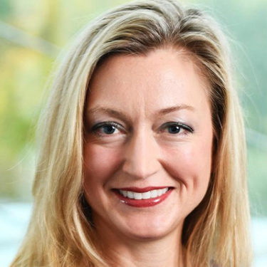 Willis Towers Watson appoints head of Benelux business