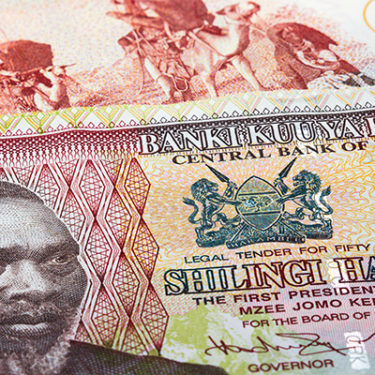 Exchange rate risks could be thing of the past as east Africa moves to single currency