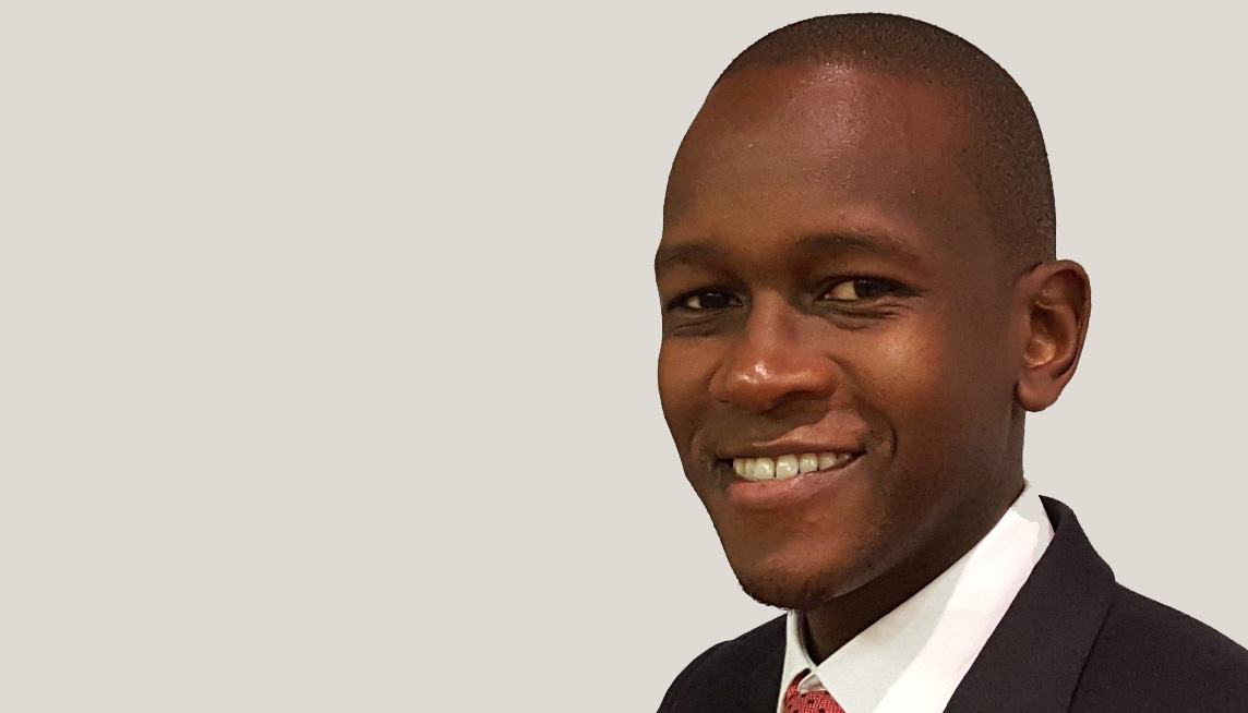Lesley Ndlovu joins ARC as CEO - Commercial Risk