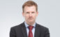 Swiss Re Corporate Solutions hires chief claims officer from Chubb