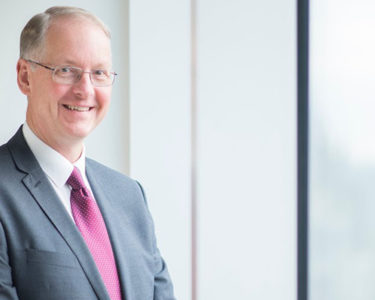 CNA Hardy creates new cyber risk role