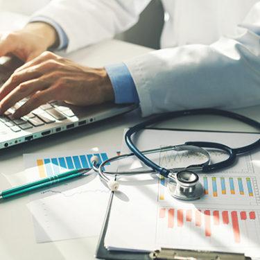 Sedgwick buys Dutch medical claims firm Medas