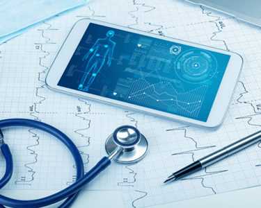 Maxis GBN partners with musculoskeletal injury healthtech firm