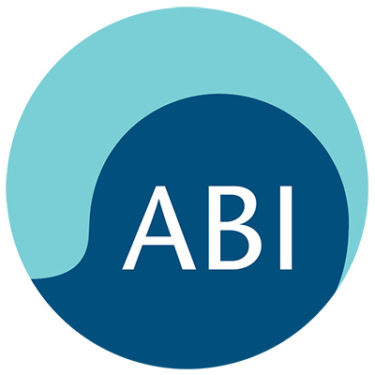 ABI says very few firms covered for Covid-19 business interruption