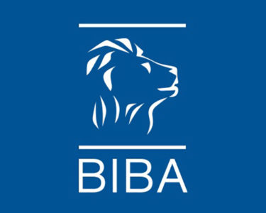 BIBA cancels 2020 conference