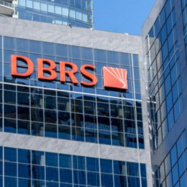 Europe's ESG disclosures should be mandatory across the world, says DBRS
