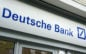 Unions on watch as Deutsche Bank considers government aid for workers