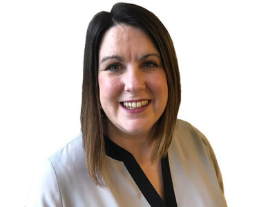Marsh appoints multinational practice leader for Scotland