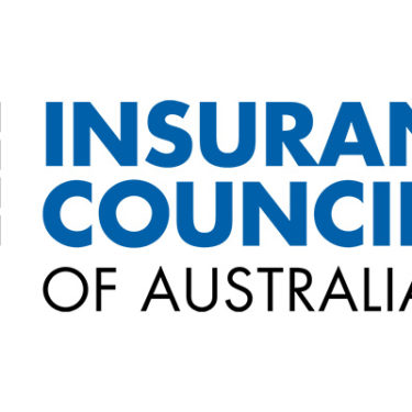 Insurance Council of Australia declares Covid-19 a catastrophe but BI claims largely excluded