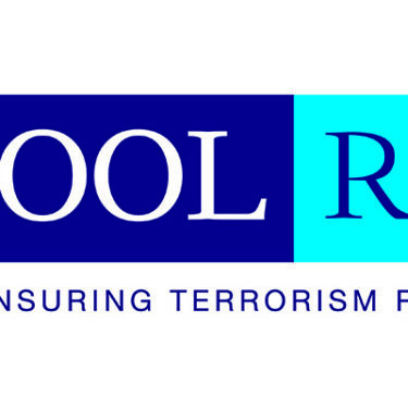 Airmic taking part in Pool Re review