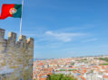 Portugal delays new stamp duty reporting system until 2021