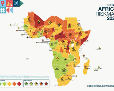 Africa still expected to shine in tough political environment