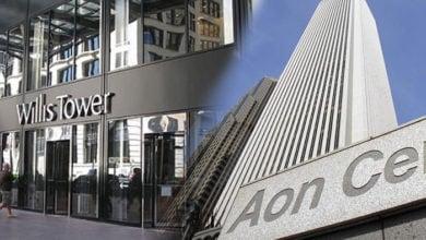WTW-Aon-merger-090320