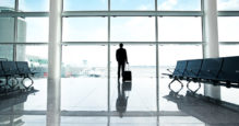 Why business travel insurance matters