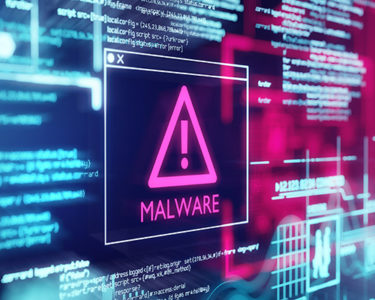 Mega corporates run 6% chance of annual $100m cyber loss, finds new study