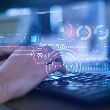 Versicherer wegen plötzlichem Kapazitätsrückgang bei Cyber-Deckungen unter Beschuss