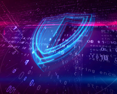Securitisation likely to offer cyber risk transfer solutions, say insurance CEOs