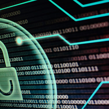 SMEs' adoption of cyber insurance stays low as premiums go up