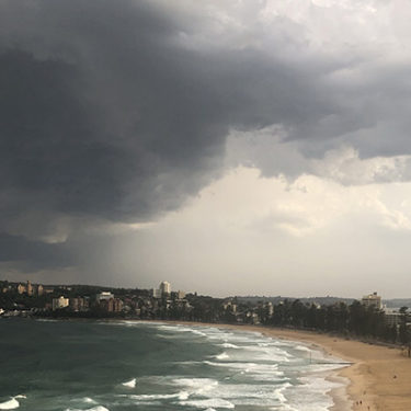 Australian hailstorms to cost property insurers $670m