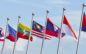 ASEAN and Japan to focus on risk management to bolster supply chain resilience