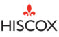 Hiscox appoints general liability underwriter