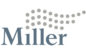 WTW puts Miller sale on hold