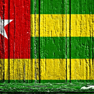 Togo becomes latest country to join ATI