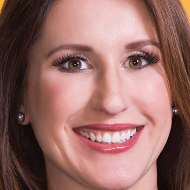 RIMS names Roxsann Wilson Risk Manager of the Year 2020