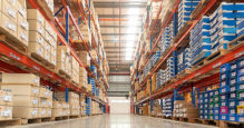 Covid-19 and ESG demand greater supply chain risk transparency