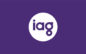 IAG warns it may pull dividend as investment losses mount
