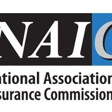 US insurers warn retroactive opening of BI policies would destroy market