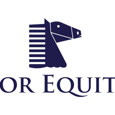 Thor Equities attempts to pierce FM Global's BI sub-limit with $20m suit