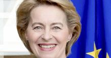 EC gets behind pandemic risk pools as EIOPA considers pan-European scheme