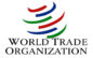 WTO barometer flashes red