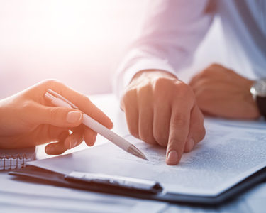 Contract clarity vital for insurance buyers