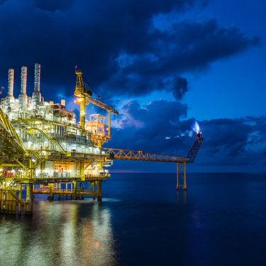 Energy losses spike over last two years as resilience lags risk, warns Marsh JLT