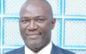 Ibrahima Cheikh Diong to head African Risk Capacity