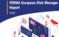 Cyber and economic uncertainty top Ferma survey risk list