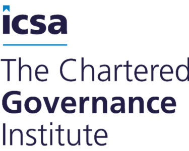 New guide published to help risk committees carry out their role