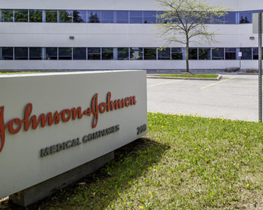 J&J loses talc appeal but court slashes damages