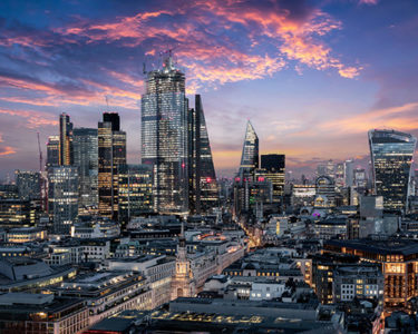 AXA XL's withdrawal from London D&O market leaves 'large hole' in capacity