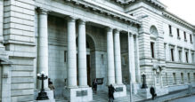 Hospitality companies take on insurance giant Santam over Covid-19 claims