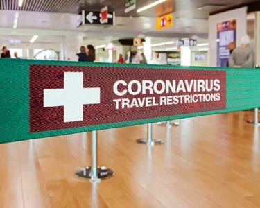 Aviation risk in uncharted territory as Covid-19 takes toll