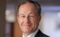 PartnerRe changes CEO as it falls to $260m Q2 underwriting loss