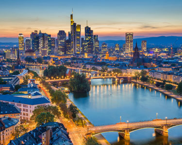 German insurers insulated from Covid-19 investment shocks, says AM Best