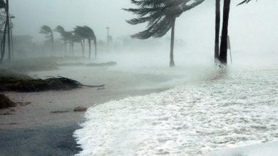 Hurricane-Hanna-Key-West